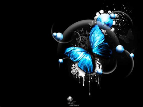 wallpaper 3d butterfly 3d image and piture 3d butterfly image