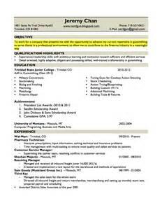 gunsmith student portfolio nerdgun a gunsmith student blog