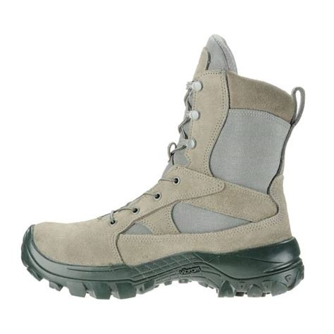 Airsoft Outdoor Delta Tactical Boot 8 Inchi batesdelta 8 green 8 inch tactical boot