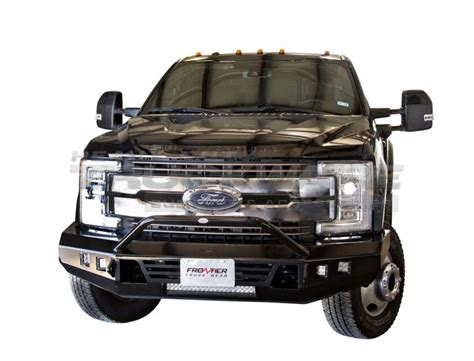 ford heavy duty truckware bumpers and accessories for 2017 ford super duty heavy duty truckware bumpers and