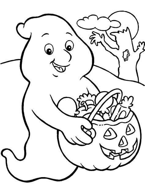 imagenes halloween para niños preescolar imprimir dibujos para colorear halloween para ni 241 os y ni 241 as