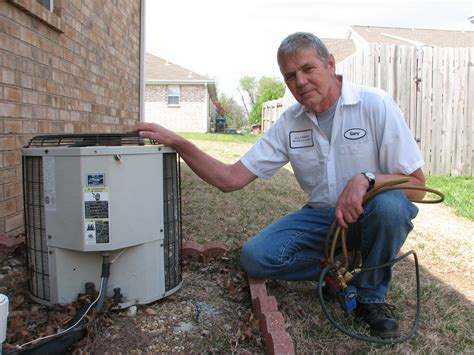 all comfort heating and air air conditioning checking services archives all comfort