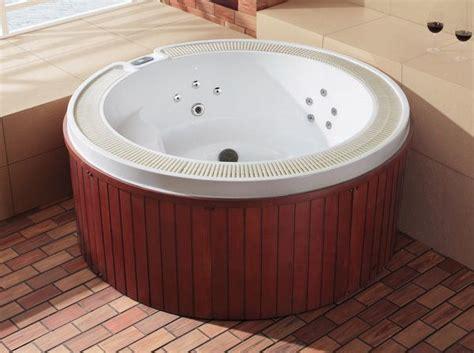 Bathtub Portable Spa by Bathtub Portable Spa 28 Images Bathtub Finest Portable