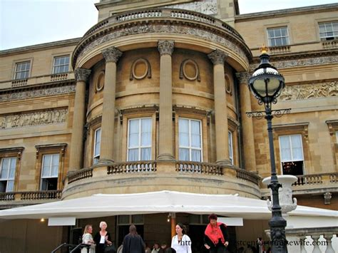how many bedrooms are there in buckingham palace visiting buckingham palace in london traveling mom