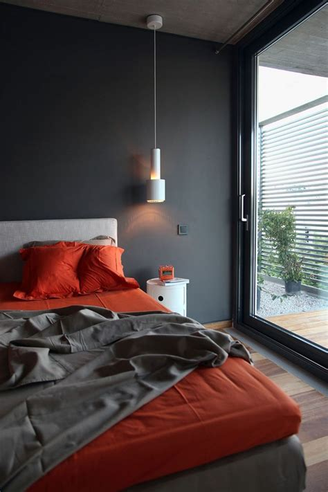 charcoal bedroom best 20 charcoal bedroom ideas on pinterest bed bedroom rugs and modern beds and