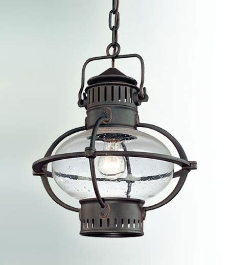 exterior hanging lantern lights hanging lantern lighting lighting ideas