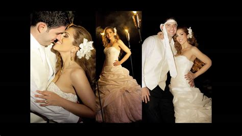 Wedding Album Germany by Toronto Wedding Photography Album