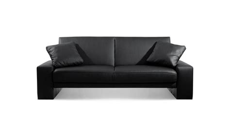 sofas and beds direct sofas beds direct warehouse gainsborough lincolnshire