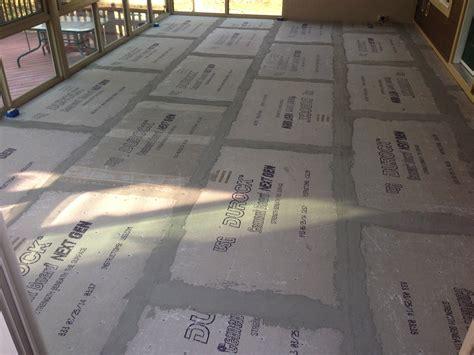 renovation inspiration sunroom   thrill rock