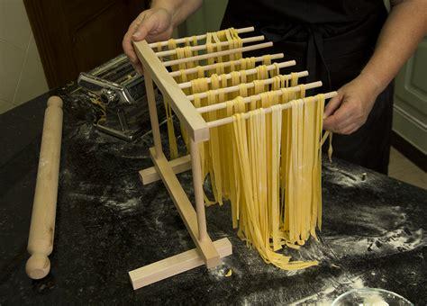 hacer pasta en casa pasta fresca en casa trucos y consejos la cocina de