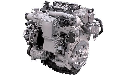 engines scorpionautotech mazda pitches skyactiv 3 engine tech to rival evs financial tribune