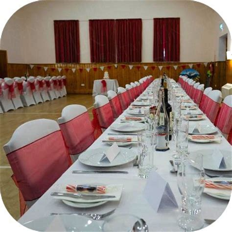 hire tablecloths and chair covers linen hire tablecloth hire chair cover hire linen rental