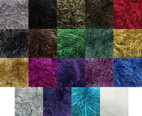 king cole free knitting patterns king cole 50g tinsel chunky knitting wool festive
