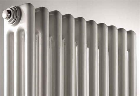 casa radiatore scelta dei radiatori riscaldamento per la casa guida