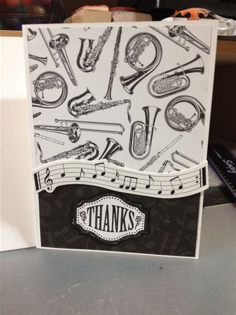 printable thank you cards for music teachers music teachers thank you card teacher cards pinterest