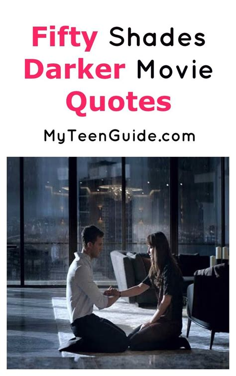 film fifty shades darker tentang apa our favorite incredibly romantic fifty shades darker movie