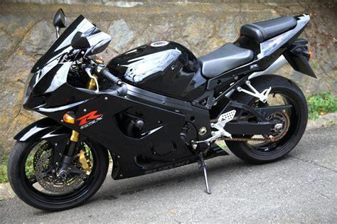 Suzuki Gsxr 1000 K4 For Sale Deciding On Next Bike 2003 R6 V 1997 2000 Gsxr V 2001 F4i