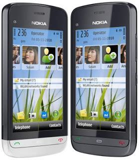 nokia c5 qwerty nokia c5 qwerty phone search results new hairstyles