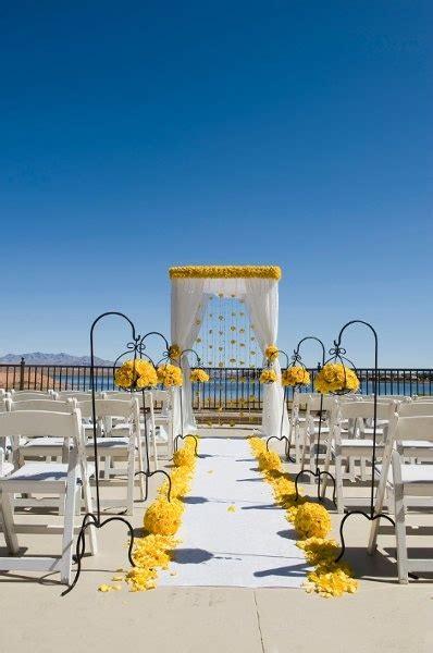 Backyard Wedding Las Vegas Nv The World S Catalog Of Ideas