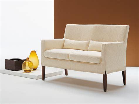 small sofas and chairs betty small sofa by bodema design danilo bonfanti