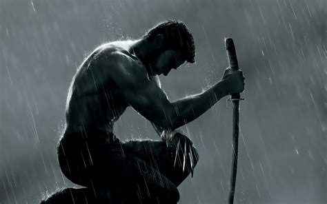 the wolverine 2013 imdb the wolverine 2013 wallpaper gallery movie wallpapers