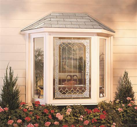 patio doors cincinnati 3 bedrooms townhouse for rent