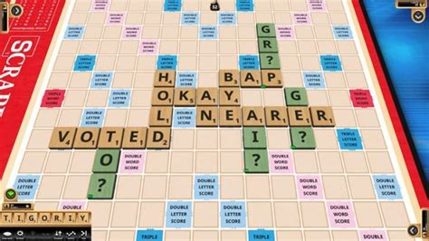 scrabble for windows 8 enjoy these new windows board scrabble and risk