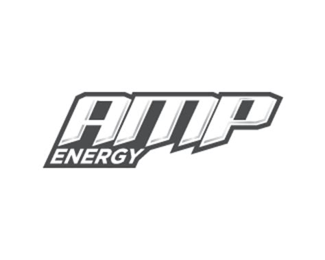 phpdug view all all energy drinks all free engine image for user manual