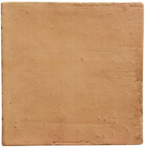 Handmade Terracotta Floor Tiles - handmade terracotta 300x300