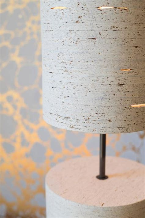 buoy table l by may furniture for sale at 1stdibs