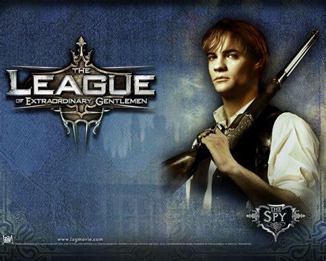 league of extraordinary gentleman the league of extraordinary gentlemen movies wallpaper 6394770 fanpop