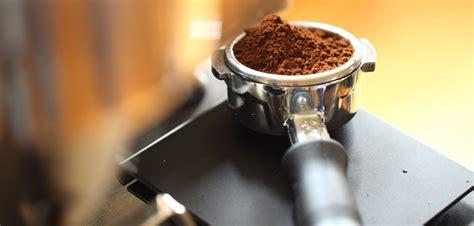 Espresso Brewing Guide   How to Make Espresso at Home