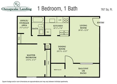 chesapeake floor plan 100 chesapeake floor plan floor plans the commons