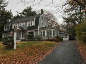 hgtv home foreclosure hgtv home foreclosure autos post