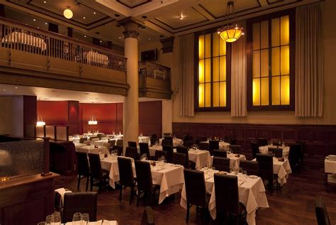 living room steakhouse brooklyn get in a new york state of mind at benjamin steakhouse