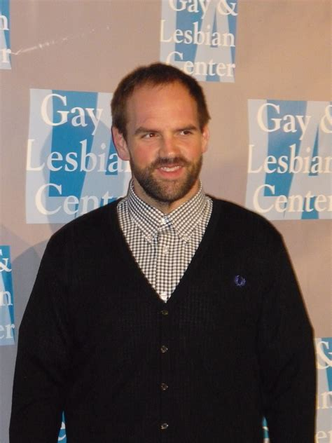 Ethan Wiki by Ethan Suplee