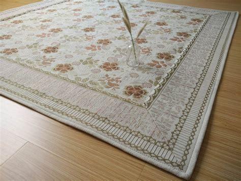 tappeto grandi dimensioni acquista all ingrosso tappeti di grandi dimensioni