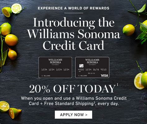 Williams Sonoma Gift Card Balance - williams sonoma gift certificate expiration gift ftempo