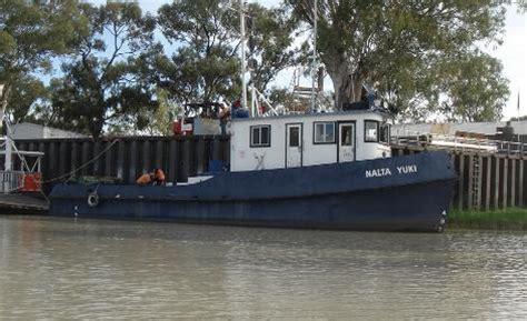 small tug boats for sale in australia cheap boats for sale tug boats for sale australia model
