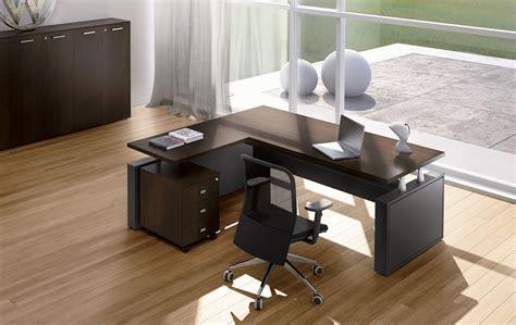 arredamento per ufficio progetto arredamento ufficio arredamento per ufficio