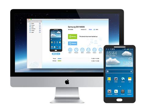 android device manager mac how to backup android phone to mac with manager software