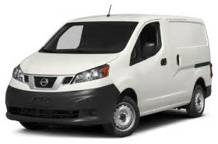 Nissan Connect Cost Nissan Connect Cost 2015 Best Auto Reviews