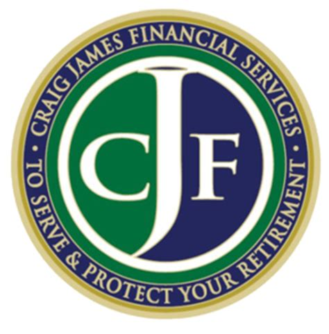 nyc police pension section nys police and fire retirement system 171 spela online