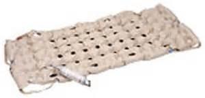 Ehob Waffle Cushion All Med Medical Supply