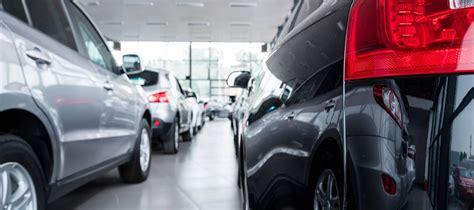 bad credit auto loans providence speedcraft nissan