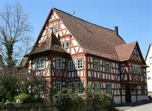 haus kaufen obersulm file obersulm suelzbach fachwerkhaus 20070416 jpg