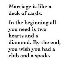 Wedding Quotes For Bride And Groom 25 Funny Engagement And Wedding Quotes