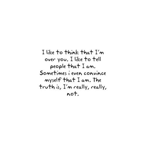 I Think Im In With Myself by I Am Sad Quotes Quotesgram