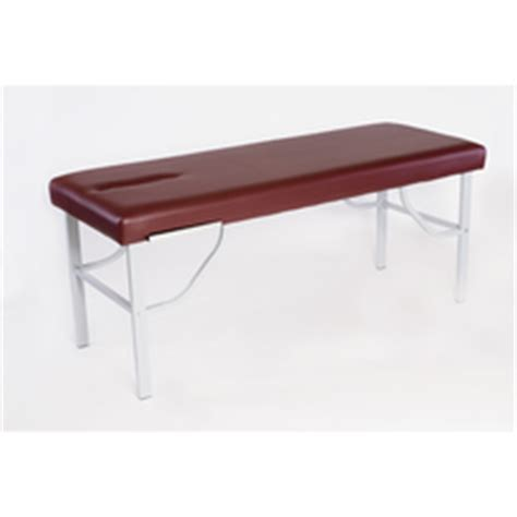 physical therapy bench browse physical therapy treatment tables benches at meyer pt