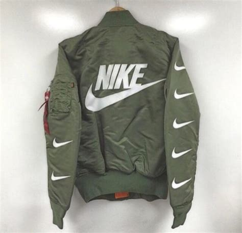 Jaket Bomber Hoodie Rocafella Green Army overview for realkilla